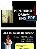 Hipertensi.for