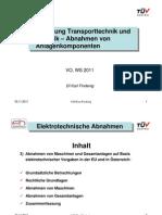 Elektrotechnische_Abnahmen