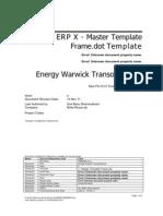 35L024 (Energy Warwick Transformation)-1