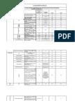 Evaluacion Definitiva Ch Retroxprop