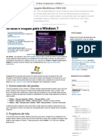 30 Dicas e Truques Para o Windows 7 _ Guia Do PC
