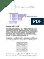Configurando Seu PCSX2 - Www.therebels.com.Br - By JeRoDaC