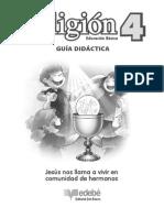 68984_pdf_libro.pdf 4° BASICO