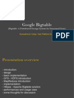 googlebigtablepaperpresentation-100828172536-phpapp02