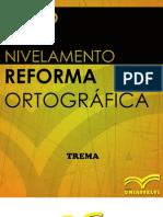 Apostila de portugues_ 1.2.3