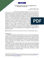 Modernizacao_Agricultura_Brasileira