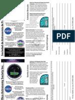 Brochure SAPR 2010 (1)