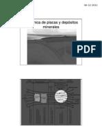 2_Tectonica_y_depositos_2011
