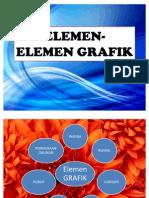 ELEMEN-ELEMEN GRAFIK
