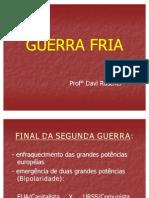20070510103517_GUERRA_FRIA