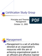 Certification Study Group 1224361754157160 9
