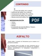 ASFALTO_Y..[1]