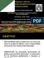 3_PotencialyretosdelaCiudaddeMexicocomoCiudadGlobal-NormandAsuad