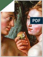 Opheldering Oorsprong Mens cf. Guido Bortoluzzi - 3eEd