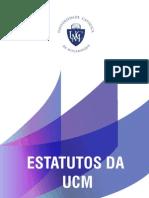 Estatutos_UCM