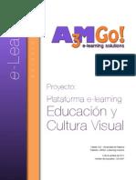 ProyectoA3Mgo