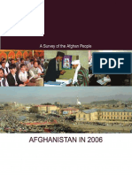 Asia Foundation 2006