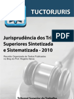 1Tuctor_TST