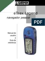 Manual_E-trex_Legend_Português
