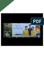 Presentation Airline Marketing Funny India