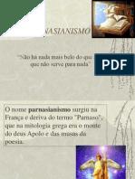 VANIA_PARNASIANISMO-AUTORES