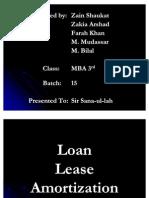 Loan,Lease,Amortization.. (1)
