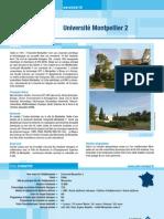 univ_montpellier2_fr