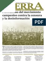 Periodico No. 1