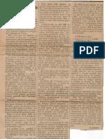 Dazet Georges - Banque de France 1889 (article)