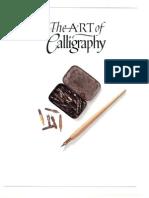 !TheArtOfCalligraphy