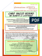 InformazAperta_Dic2011