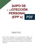 EPP 1