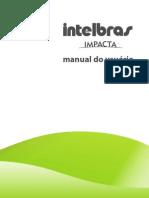 Manual Impacta 02-09 Site