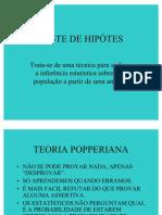 TESTE_DE_HIPOTESES