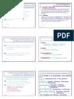critères pharmacocinétiques et sensibilité ATB [Mode de comp