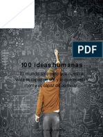 100 Ideas Humanas