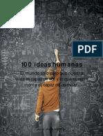 100 Ideas Humanas