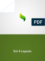 layouts-101129140525-phpapp02