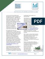 Subsidios PACC Solucion Creditos Empresas