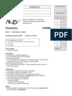 AQA-CHEM2-W-QP-JAN11