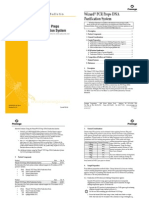 Wizard PCR Preps DNA Purification System Protocol