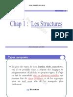 Structuresx