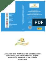 Publi Jorn Inclusiva 2004
