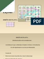 layout-1227076399976674-8