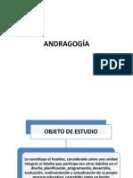 andragogia 1