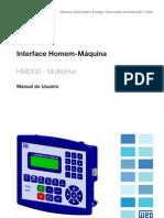Ihm300 Weg PDF Clp