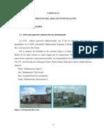 Modificacion Mesas Tecnicas de Seguridad Auto Guard Ado) 22 Nov