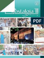 Nostalgia Brochure