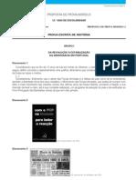 CPEN_HA12_Prova_Modelo_2