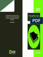 Como Publicar Com a Bubok 2010
